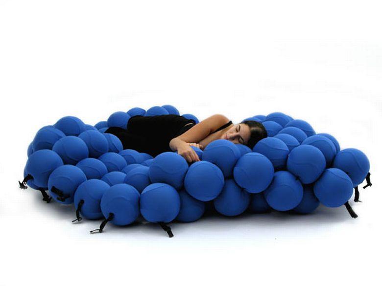 Udobne sofe 10
