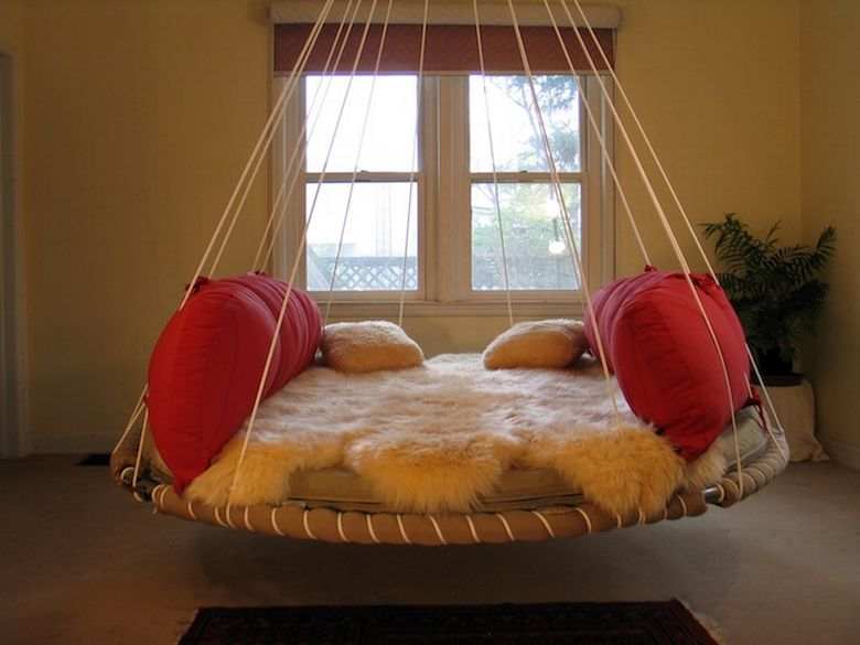 Udobne sofe 2