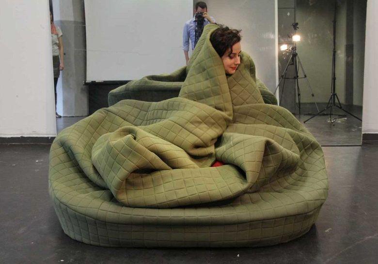Udobne sofe 3