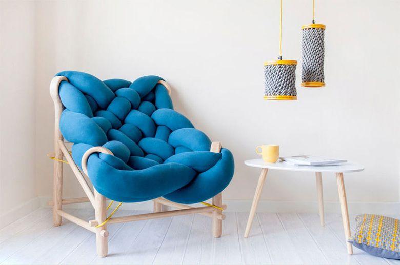 Udobne sofe 4