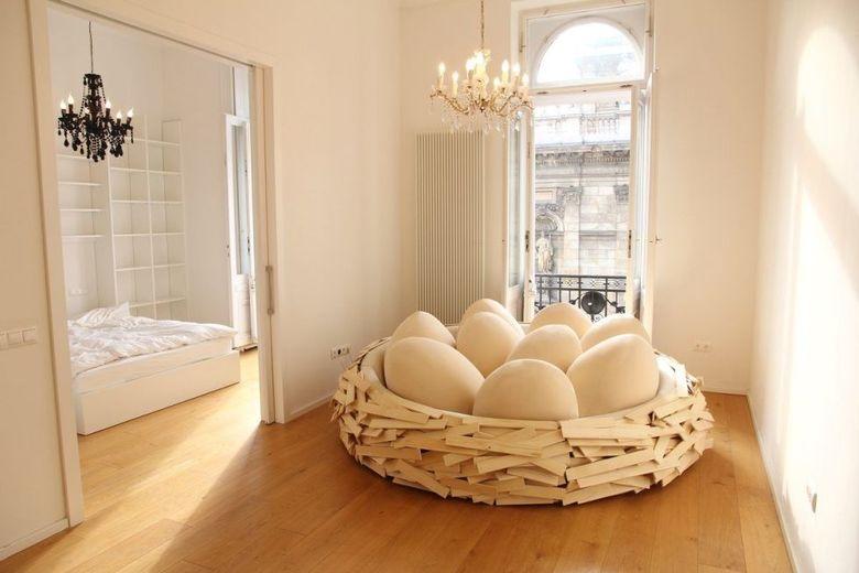 Udobne sofe 5