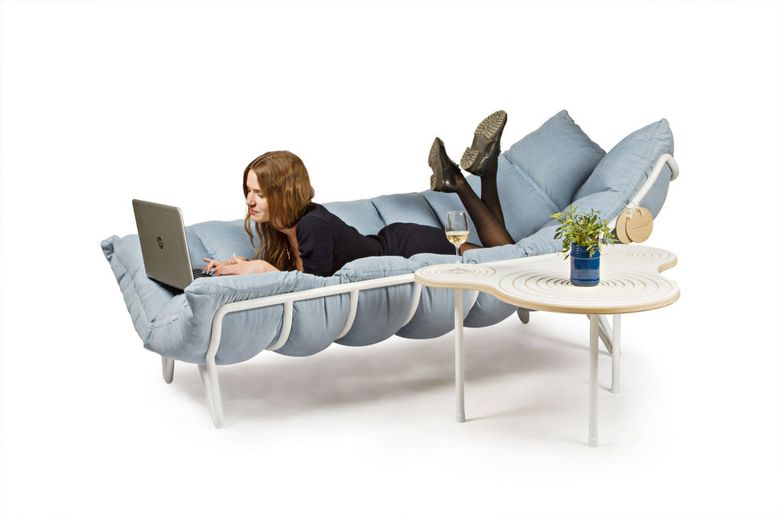 Udobne sofe 7