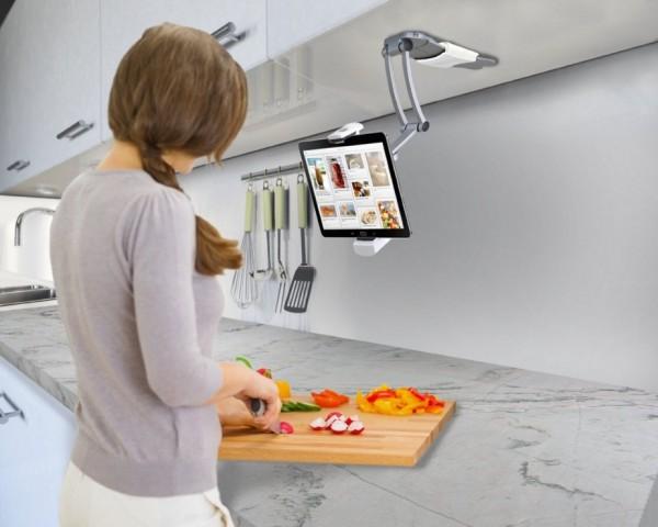 adjustable-overhead-tablet-holder-600x480