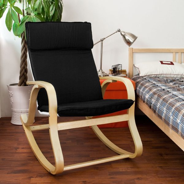 black-and-light-wood-rocking-reading-chair-600x600