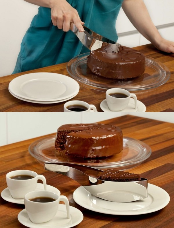 cake-slicer-and-tong-combo-600x786