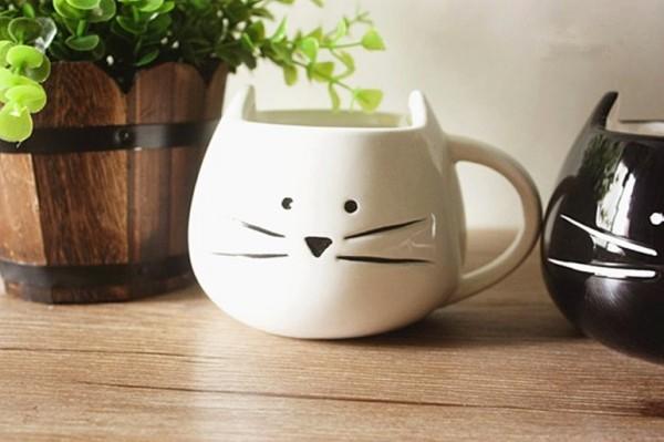 cat-mug-600x399