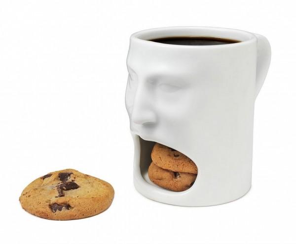 cookie-face-mug-600x494