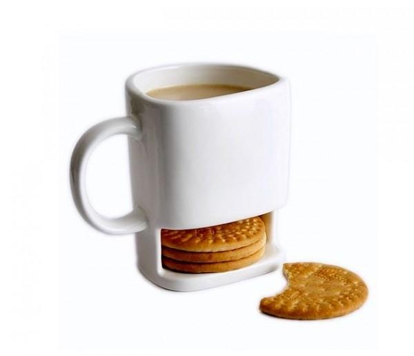 cookie-mug-600x517