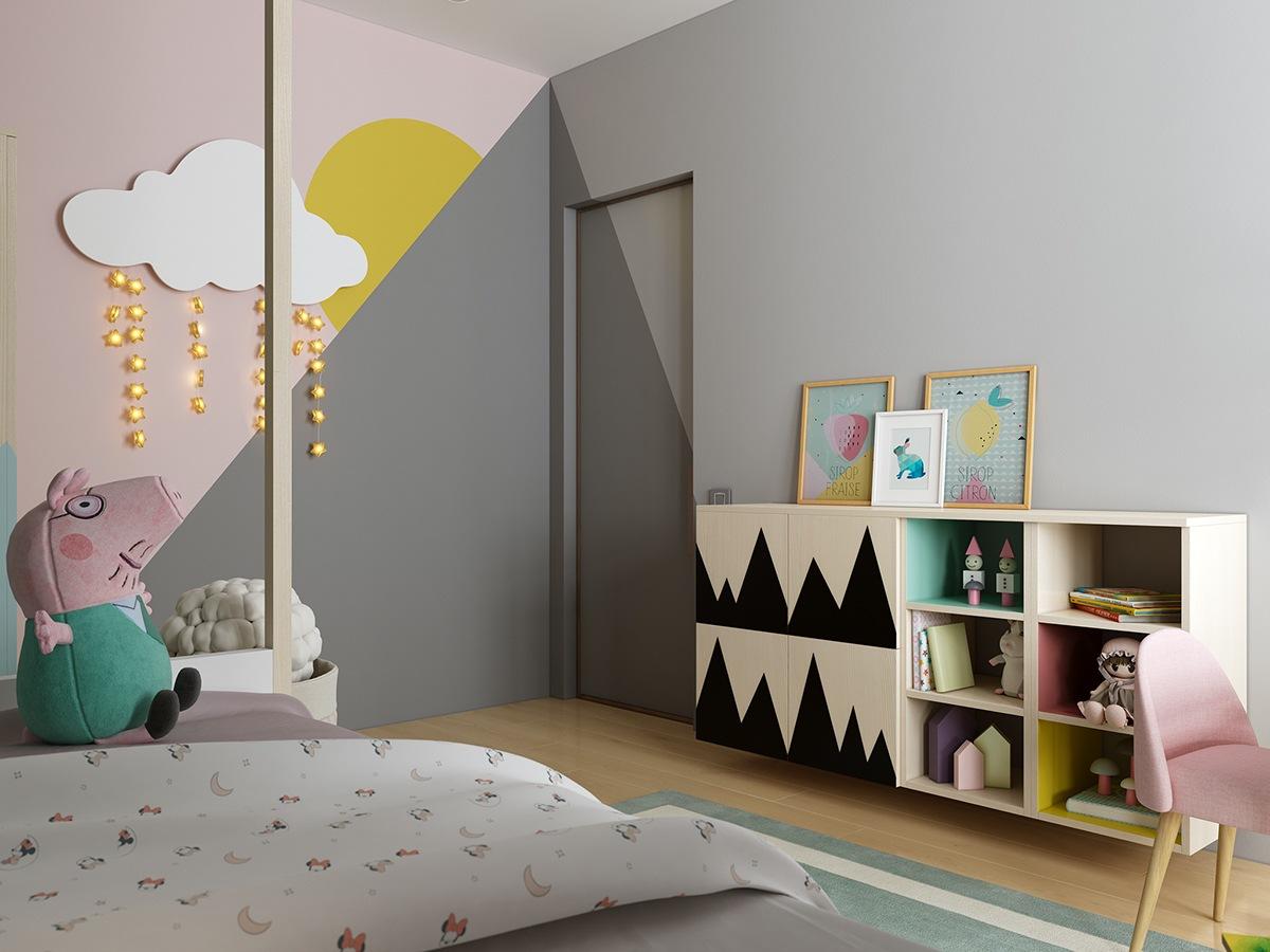 cute-girls-bedroom-decor-ideas