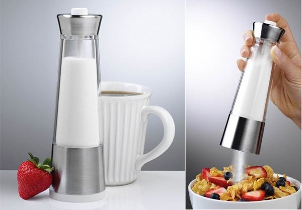 elegant-kitchen-gift-inspiration-600x418