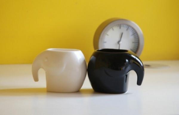 elephant-mug-600x387