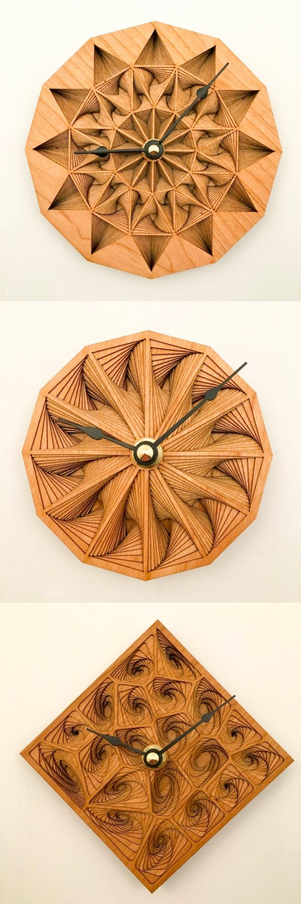 engraved-wooden-wall-clock-designs-600x1800