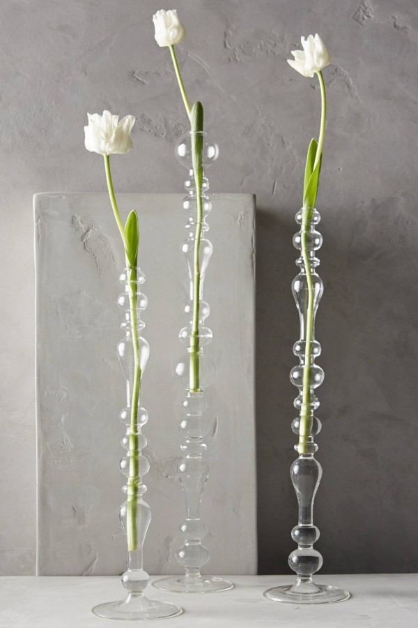 glass-candlestick-flower-vase-600x900