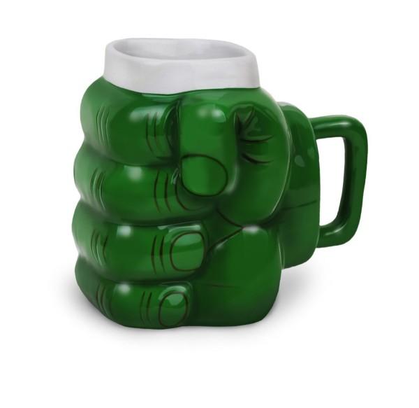 hulk-mug-600x583