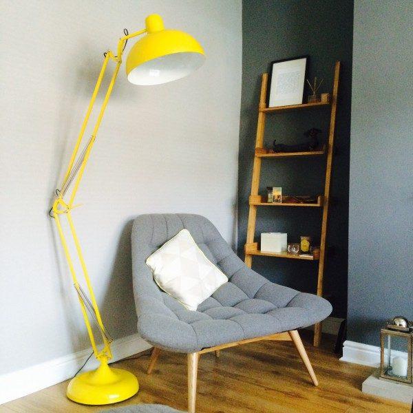 kids-reading-chair-600x600