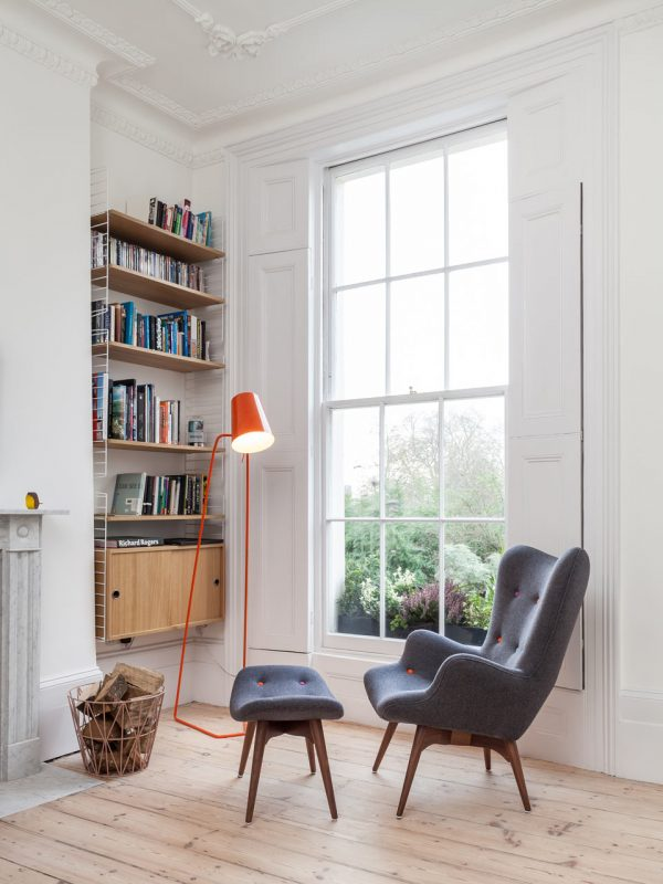 mid-century-charcoal-great-reading-chairs-600x800
