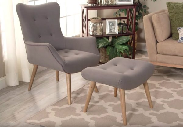 mid-century-with-ottoman-reading-chair-600x418