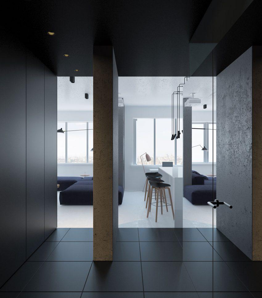 minimalisticki-stan-u-kijevu01