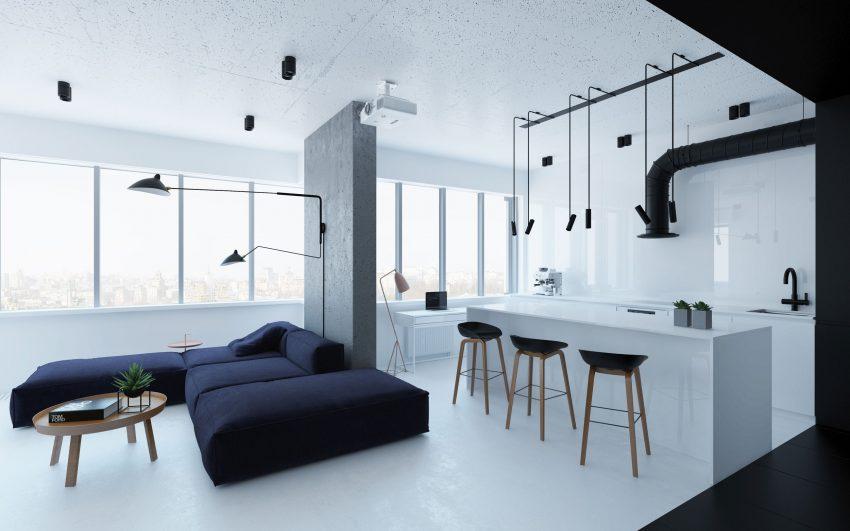 minimalisticki-stan-u-kijevu02