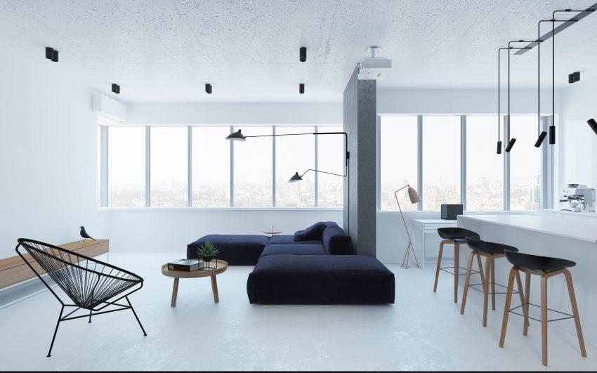minimalisticki-stan-u-kijevu03