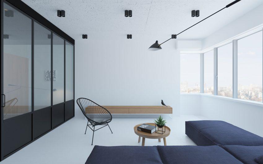 minimalisticki-stan-u-kijevu04
