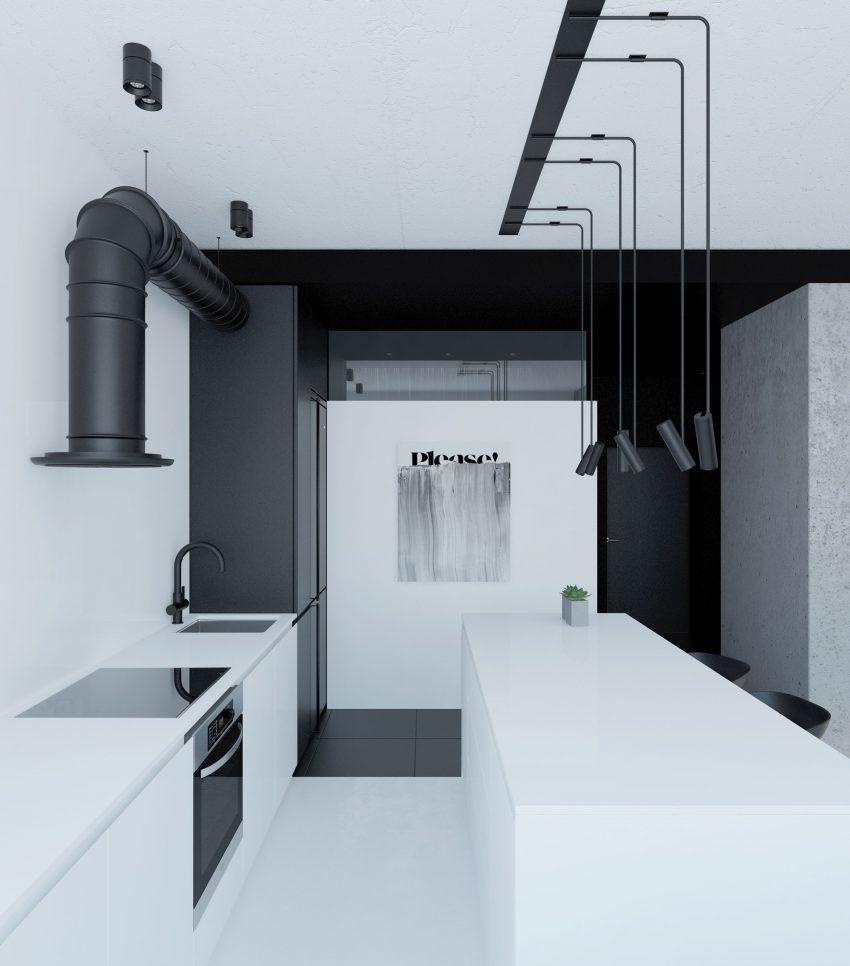 minimalisticki-stan-u-kijevu06