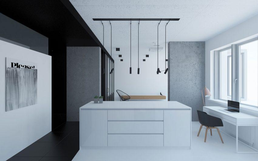 minimalisticki-stan-u-kijevu07