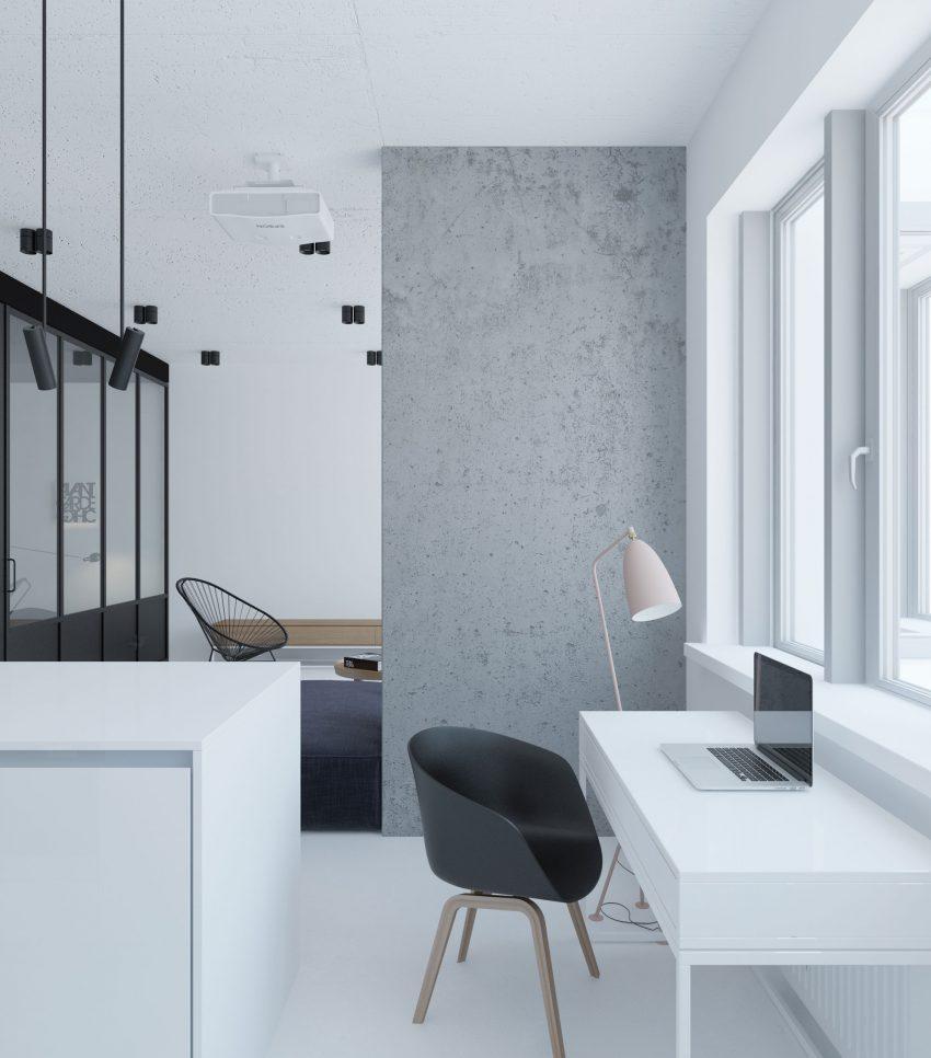 minimalisticki-stan-u-kijevu08
