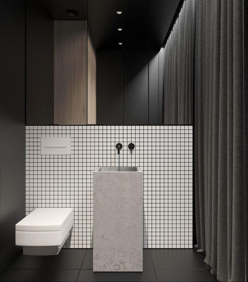 minimalisticki-stan-u-kijevu11