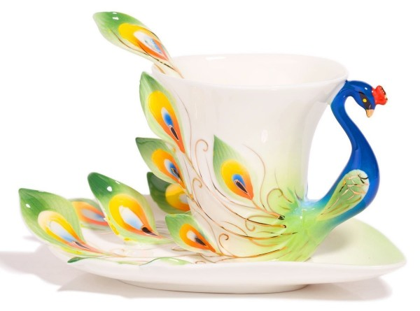 peacock-art-mug-600x445
