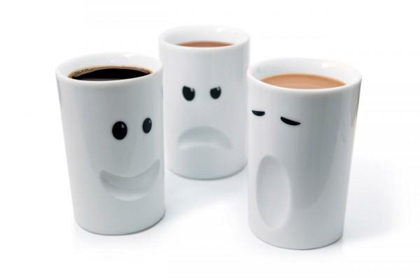 porcelain-insulated-mug-600x398