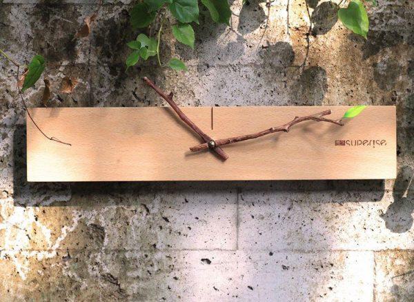 real-twigs-decorative-wooden-clocks-600x438