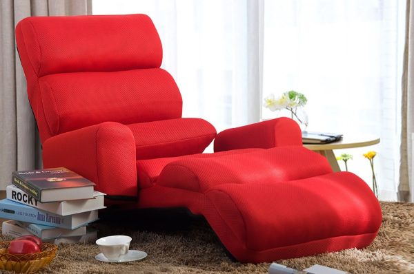 red-fabric-reclining-designer-reading-chairs-600x398