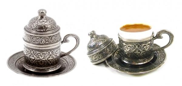turkish-coffee-cup-600x283