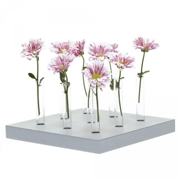 vase-gift-ideas-600x600
