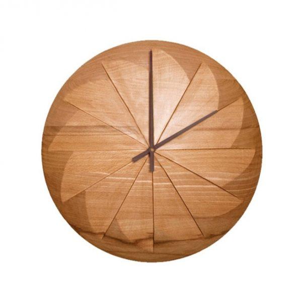 windmill-wooden-wall-clocks-for-sale-600x599