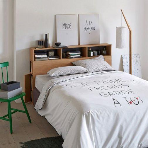 uzglavlja za krevet 5 bravacasa magazin. Black Bedroom Furniture Sets. Home Design Ideas